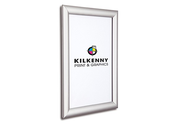 interior signs   kilkenny print  u0026 graphics ltd