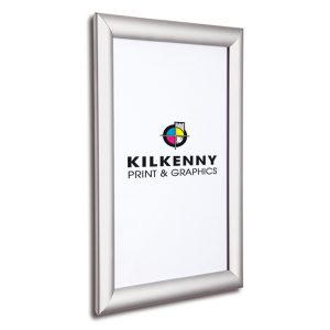 Business cards kilkenny print graphics ltd snap frame reheart Images