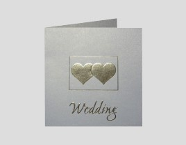 wedding-1-268x208